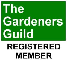 Gardeners Guild