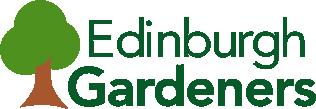 Edinburgh Gardeners